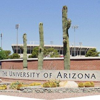 The-University-of-Arizona