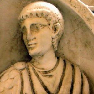 The Gallo Roman